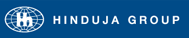 Hinduja Group logo