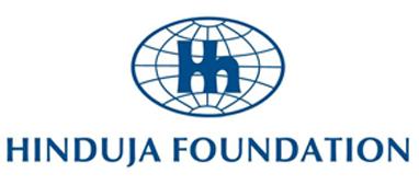 Corporate Social Responsibility: Hinduja Foundation