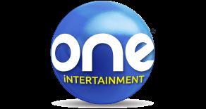 onebroadband blue logo