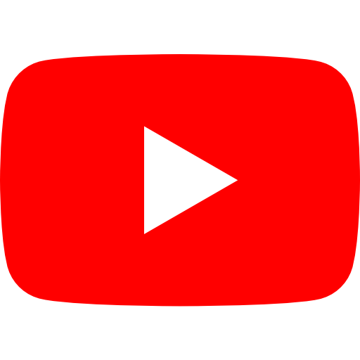 youtube-brodband